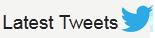 Latest-Tweets