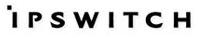 ipswitch logo