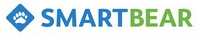 smart bear logo