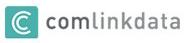 comlinkdata logo