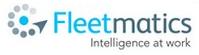 fleetmatics logo