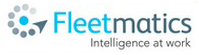 fleetmatics logo