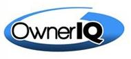 owner iq logo