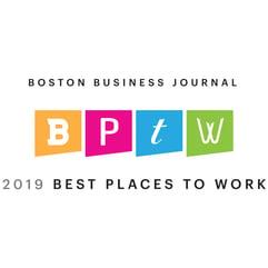 2019 BPTW_horz
