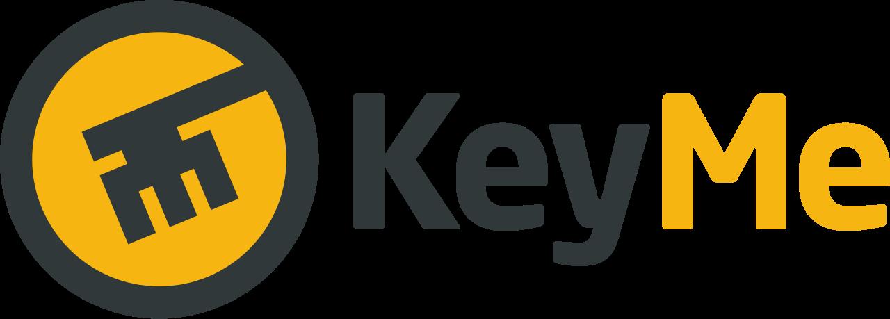 KeyMe-Logo.png