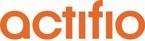 actifio logo.jpg.png