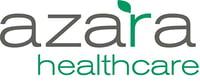 azara-healthcare