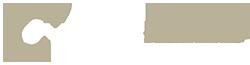 Talent Retriever logo