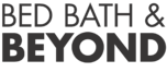 bed bath logo