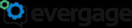 evergage-logo-500