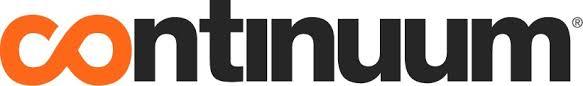 Continuum_Logo.jpg