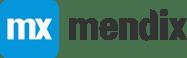 mendix logo png