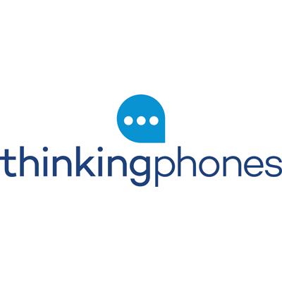 thinking_phones