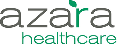 azara-healthcare