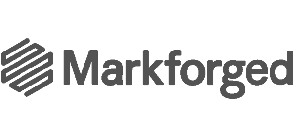 markforged-1.png