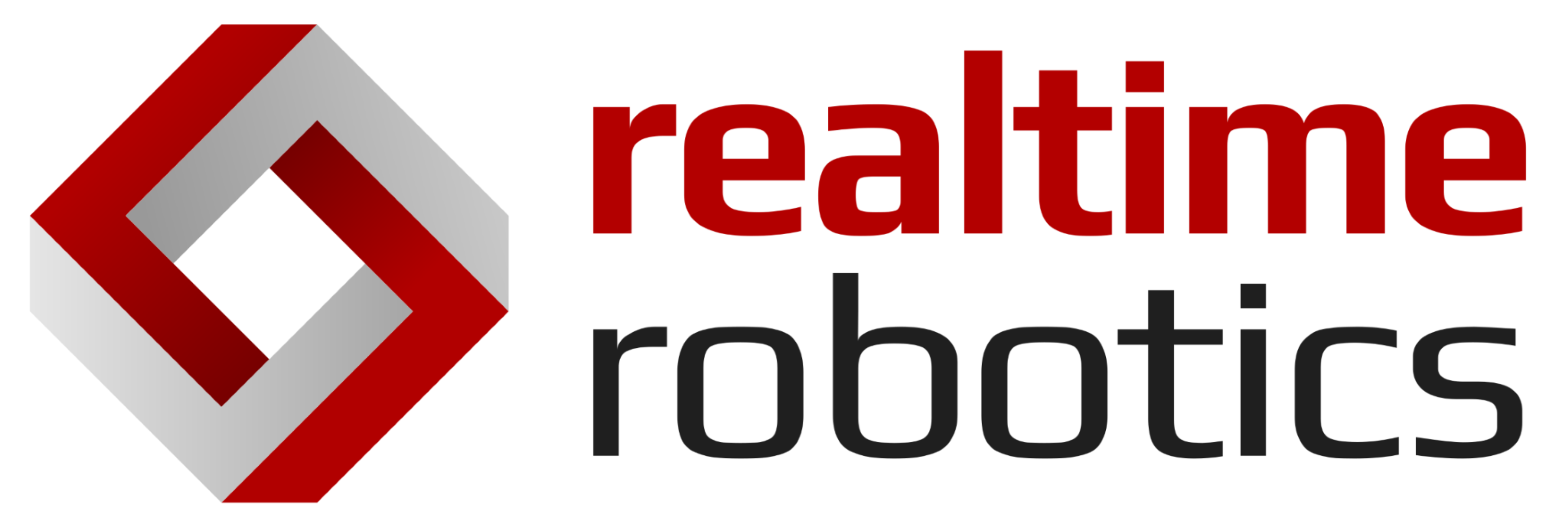 real time robotics png.png